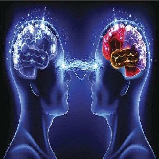 بازی دورهمی ذهن خوانی