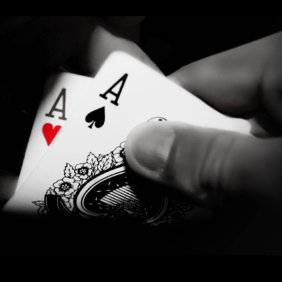 آموزش جامع بازی حکم چهارنفره