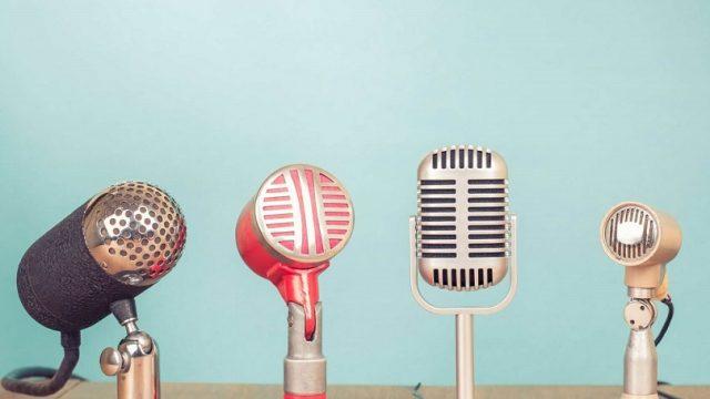 https://bazikoosh.com/wp-content/uploads/2020/05/Microphones1-scaled-5-640x360.jpg