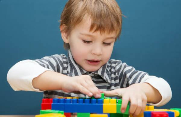 روانشناسی بازی کودک از نظر فروید، جدیترین فعالیت