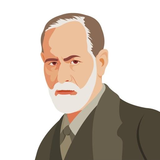 https://bazikoosh.com/wp-content/uploads/2021/01/sigmund-freud-founder-of-psychoanalysis-clipart.jpg