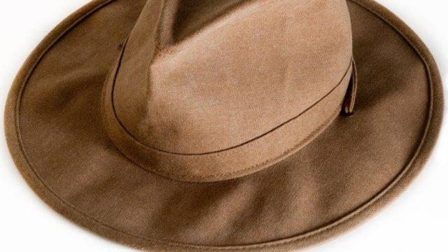 https://bazikoosh.com/wp-content/uploads/2021/02/Bob-Katter-threatens-to-throw-in-his-hat-640x360.jpg