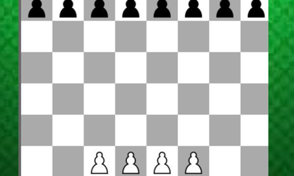 https://bazikoosh.com/wp-content/uploads/2021/03/شطرنج-غول-600x360.jpg