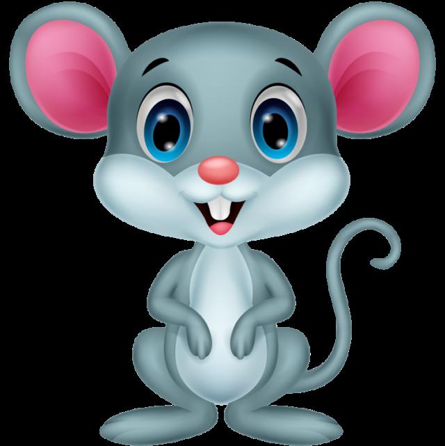 موش تو سوراخ بازی