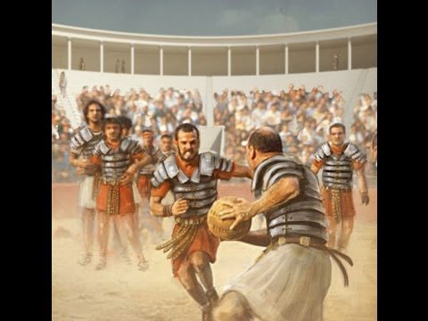 تاریخچه فوتبال تاریخ فوتبال قرون وسطا
