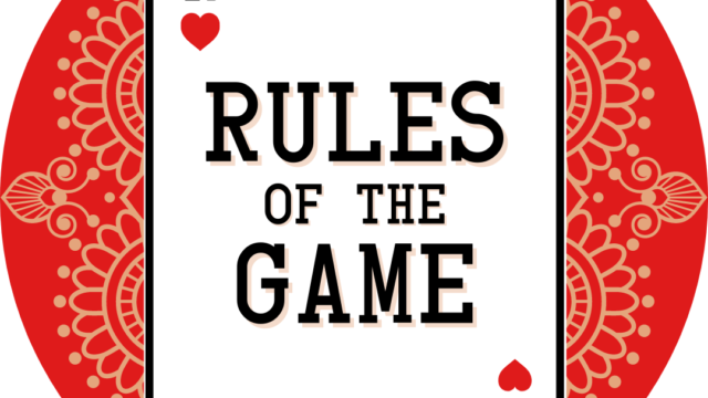 https://bazikoosh.com/wp-content/uploads/2021/05/rules-of-the-game-640x360.png