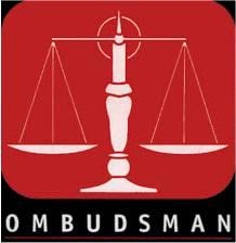 https://bazikoosh.com/wp-content/uploads/2021/06/ombudsman1.jpg