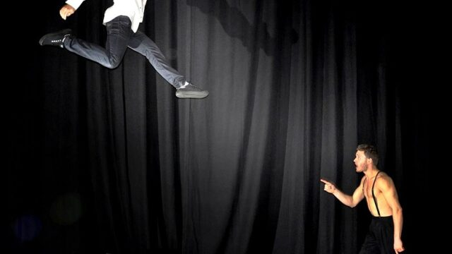 https://bazikoosh.com/wp-content/uploads/2021/08/Teeterboard-acrobatic-main-2-640x360.jpg