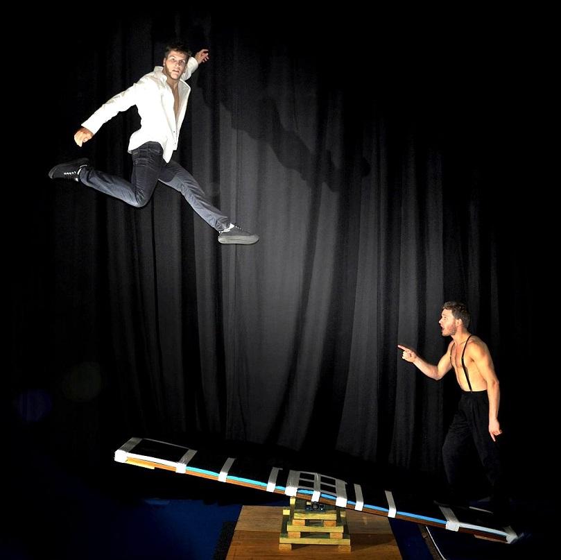 https://bazikoosh.com/wp-content/uploads/2021/08/Teeterboard-acrobatic-main-2.jpg